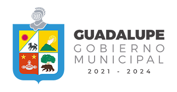 Sitio Oficial del Municipio de Guadalupe NL